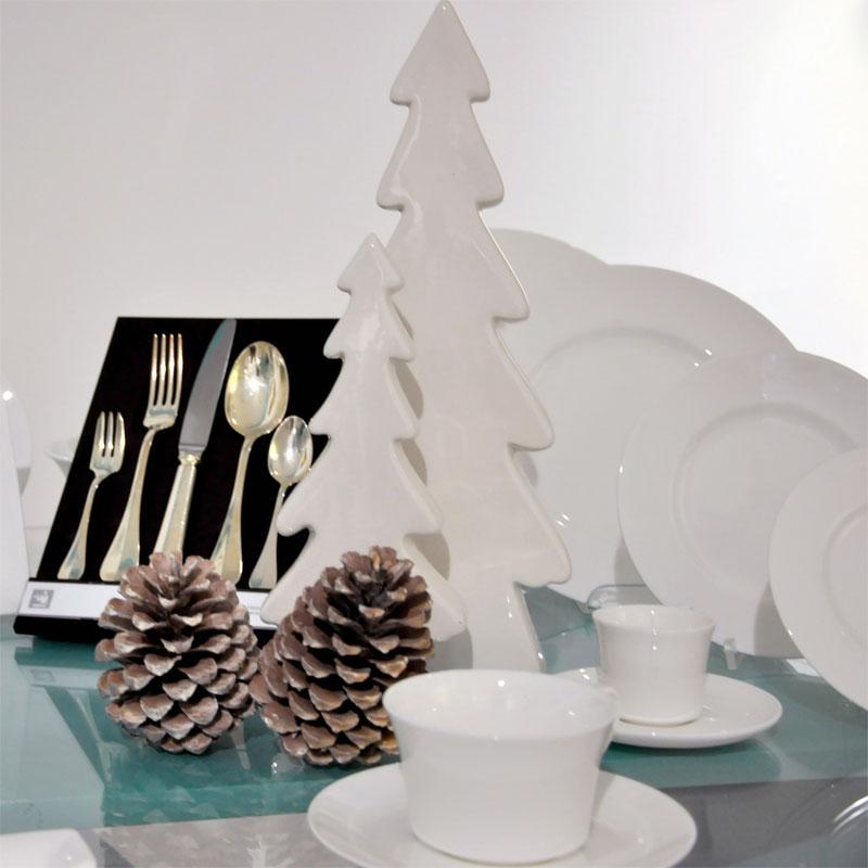 weihnachtsfeier organisieren firmen event richtig planen. Black Bedroom Furniture Sets. Home Design Ideas