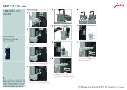 alles klar verleih. Black Bedroom Furniture Sets. Home Design Ideas